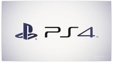 Playstation 4 – 9,7 millions de jeux vidéo vendus | No-Pad.fr | gaming | Scoop.it