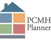Small, Medium or Large Practice, New PCMH Planner Can Help ...   PCMH   Scoop.it
