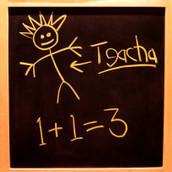 Do teachers need iPad training? | Digitales Lernen | Scoop.it