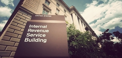 IRS Spent $12 Million For Microsoft Software That It Doesn't Even Use   Microsoft: News,Books,Tips,Downloads   Scoop.it