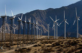 Nuclear Industry Withers in U.S. as Wind Pummels Prices | Fate | Scoop.it