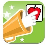 SoundingBoard App from AbleNet – Free | OT's with Apps | Communication and Autism | Scoop.it