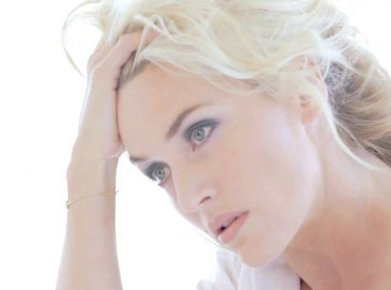 Kate Winslet : l'égérie Lancôme nous dévoile son secret de beauté ! | Beauté, cosmétiques et autres vices | Scoop.it