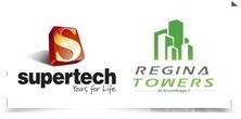 Supertech Regina | Call 9250402232 | Noida Extension | Real Estate | Scoop.it