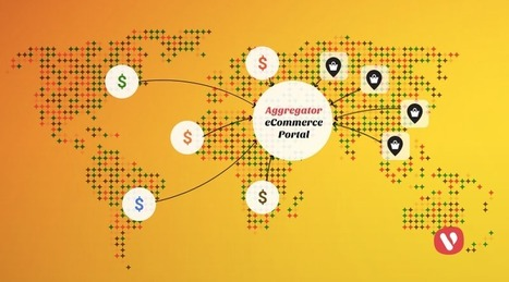 Using the Aggregator Model in India's eCommerce | Business & Marketing | Scoop.it