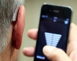 Fully-integrated Hearing Aids for iPhone Ready to Roll - Apple Balla | iphone | Scoop.it