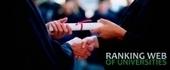 ¿Cuáles son las mejores universidades en el mundo? | Escoger la carrera profesional correcta. | Scoop.it