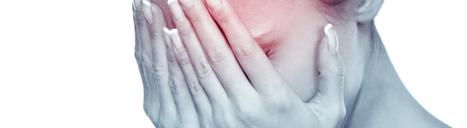 Association France Douleurs - Education Thérapeutique dans le cadre d'un SDRC | Education thérapeutique du patient | Scoop.it