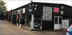 Car servicing or repair -Your one stop solution   Automotive UK   Scoop.it