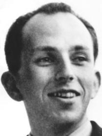 31 juillet 1914 naissance à Vesoul de Raymond Aubrac | Racines de l'Art | Scoop.it