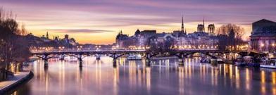 L'inter-agence, un modèle d'avenir pour l'immobilier ? - Wiire | Groupement Immobilier - France et Maroc | Scoop.it