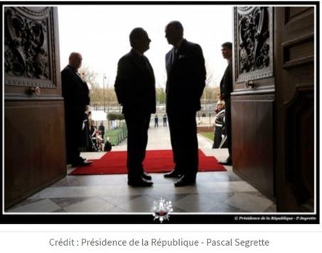 Conseils pour analyser une image | CDI Lycée Berthelot | Scoop.it