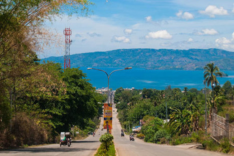 Top Attractions in Pagadian | Philippine Travel | Scoop.it