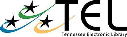 LearningExpress Library™ 3.0 Comes to Tennesse | Innovation and the knowledge economy | Scoop.it