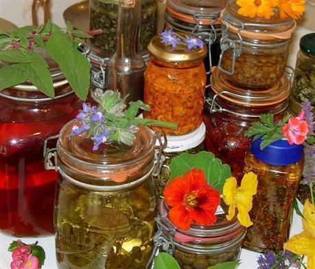 Journée du patrimoine de pays. Elle aura lieu dimanche 17 juin. La ... - Le JSL | Gastronomie et tourisme | Scoop.it