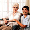 Home Care Assistance of Michigan