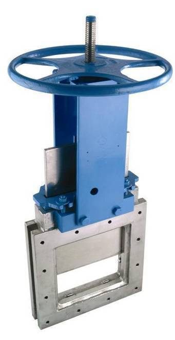 Basics of Gate Valves manufacturers India   Valve manufacturers and exporters in India   Scoop.it