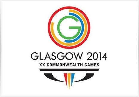 IPC backs Glasgow 2014 to stage best ever  Commonwealth Games for Para-Sport | Commonwealth games | Scoop.it