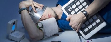 Gadgets vs dispositifs médicaux, la bataille doit s'engager | Santé Industrie Pharmaceutique | Scoop.it