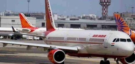 AAEU Goes to Anti-Corruption Campaigner over India Airports Privatisation in Fear of Loss of Government Air Cargo Revenues    AIR CHARTER CARGO AND FREIGHT   Scoop.it