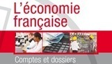 L'économie française 2016. | SES-BANK | Scoop.it
