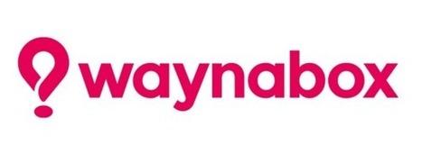 Waynabox, s'offrir un week-end vers une destination surprise | Actu Tourisme | Scoop.it