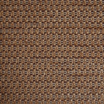 EXTRA SPECIAL Modern furnishing chenille for soft furnishings & upholstery in pale brown 39m's available | Welcome to Discount Fabrics Lincs | Scoop.it