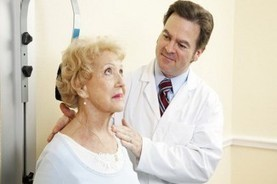 A Pained Life: Myths about Women - American News Report | Neuropathy | Scoop.it