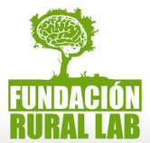 Fundación Rural Lab | InRural | Scoop.it