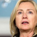 Hitlary Turns Down Request To Testify On Benghazi – Patriot Update | News You Can Use - NO PINKSLIME | Scoop.it