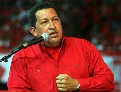 'Democracia na América do Sul: perguntas incômodas', por Sergio ...   Democracia radical   Scoop.it