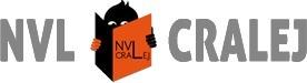 L'Equipe | NVL - CRALEJ | Profs docs : culture et patrimoine en Aquitaine | Scoop.it