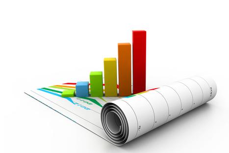 Email Marketing Trends for January 2013 | Personal Branding and Professional networks - @Socialfave @TheMisterFavor @TOOLS_BOX_DEV @TOOLS_BOX_EUR @P_TREBAUL @DNAMktg @DNADatas @BRETAGNE_CHARME @TOOLS_BOX_IND @TOOLS_BOX_ITA @TOOLS_BOX_UK @TOOLS_BOX_ESP @TOOLS_BOX_GER @TOOLS_BOX_DEV @TOOLS_BOX_BRA | Scoop.it