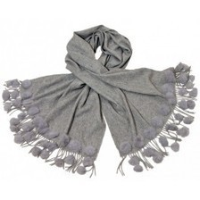 Etole grise - Bovuisace | Bovuisace - vêtements | Scoop.it