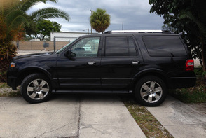 A Guide to Choose the Right Car for Your Event   fortlauderdalecarservices   Scoop.it