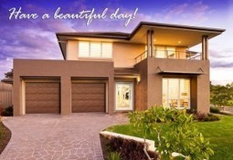 Masterton Homes: The Corporate To Incorporate Your Dreams | Masterton Homes Reviews | Scoop.it