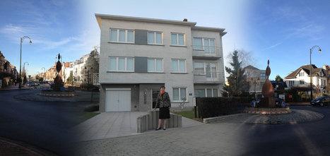 Jette est une des plus belles communes de Bruxelles , la capitale de la Belgique | Expertise Immobilière Bruxelles | Scoop.it