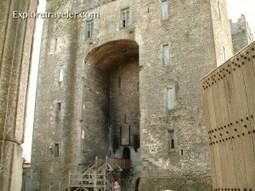 Photo of the day – Bunratty Castle Clare County Ireland - Travel | ExploreTraveler.com | Scoop.it
