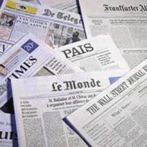 Merci M. Excel d'avoir si bien précarisé le métier de journaliste… : Reflets | Dans quelles mesures aujourd'hui le journalisme est-il influencé par l'utilisation des outils numériques et leurs nouvelles logiques participatives ? | Scoop.it