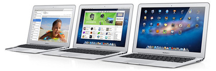 Macbook Air Rental Sydney, Melbourne, Renting Macbook in Canberra | Rent imac hire & macbook pro or air | Scoop.it