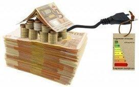 Le Président de la République veut remanier la RT 2012 : 01-04-2014 - Batiweb.com | Architecture et construction bois | Scoop.it