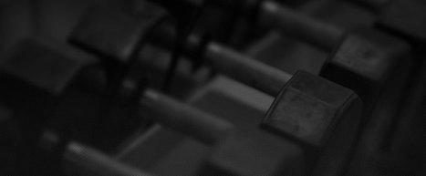 Conozca Información Cerca Conducta gratuito de Nike - FrejaKouri's BodyBlog at Bodybuilding.com | good links | Scoop.it
