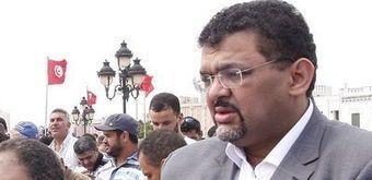 Tunisie: les faucons d'Ennahda | Actualités Afrique | Scoop.it