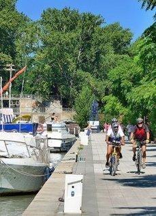 Béziers Méditerranée classée en commune touristique   Office de tourisme de Béziers Méditerranée   Locations de vacances dans l'Hérault   Scoop.it