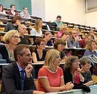 Des rencontres lycées - université pour faciliter la réussite des (...) - UNIVERSITÉ DU HAVRE | Orientation, recherche de stage et insertion professionnelle sur le bassin havrais | Scoop.it