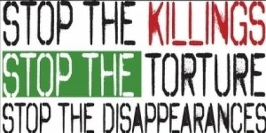 Lets Join Our Hands & Stop Baloch Genocide In Balochistan By Pakistani Forces | Human Rights and the Will to be free | Scoop.it