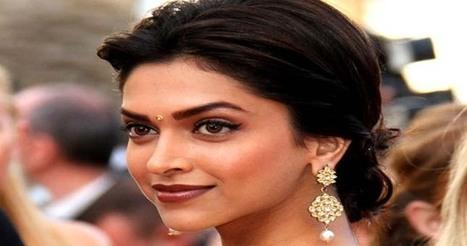 दीपिका चलीं ब्रेक पर, यूरोप, अमेरिका की करेंगी सैर | Entertainment News in Hindi | Scoop.it