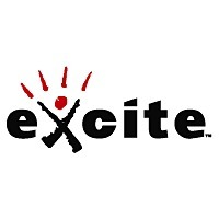 EXCITE | fernando | Scoop.it