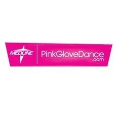 La Paz | Pink Glove Dance EU | Salud para tod@s | Scoop.it