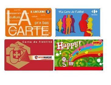 Interview exclusive : les cartes de fidélité ne fidélisent pas les consommateurs !  | agro-media.fr | Actualité de l'Industrie Agroalimentaire | agro-media.fr | Scoop.it